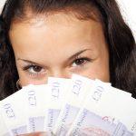 מדיטציה: יצירת שפע של כסף