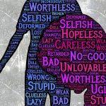 עשרה דברים שלמדתי על רגשי אשמה וביקורת