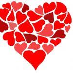 תקשוידאו עם טוהר - אמת ואהבה