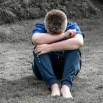 תקשוידאו עם טוהר - ספק ואכזבה