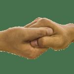 תקשוידאו עם טוהר - עזרה ותמיכה