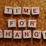 חודש חדש עם טוהר: ארגז כלים לפברואר 2018