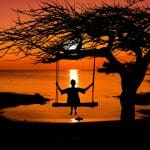 תקשור מיוחד - בין נטישה לאחריות