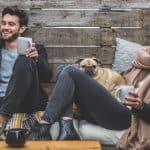מתחברים: מה הבעיה שלנו עם אינטימיות?