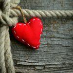 תקשור על אהבה עצמית