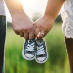 מתחברים: להביא ילדים או לא להביא ילדים?